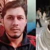 Top Jaish terrorist involved in Pulwama attack gunned down in Kashmir