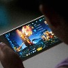 13 year old boy loses rs 40000 in online game takes life