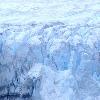 GreenLand Ice Rapidly Melting