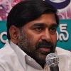 kcr orders for sagar water release says jagadish