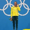 Australia Swimmer Wins 7 Medals in One Olympics Create History