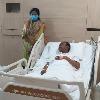 Rajasingh Expresses Confidence Eatala Win In Huzurabad