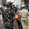 One maoist died in encounter at Bhadradri district