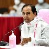Telangana cabinet meet has started
