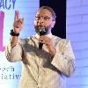 Asaduddin Owaisi comments on Triple Talaq law