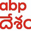 ABP Network launches Telugu Digital Platform 'ABP Desam'