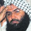 Masood Azhar living in posh locality in Pakistans Bahawalpur