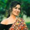 Rashii Khanna in Dhanush movie