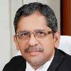 CJI NV Ramana key comments on AP Telangana water dispute