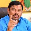 I will resign says Raja Singh