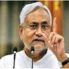 Bihar CM Nitish Kumar demands probe on Pegasus row