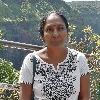 Pawan Kalyan condolences to the demise of human rights activist Kakumanu Jayasri