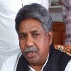 KCR trying to cheat dalits one more time says Manda Krishna Madiga
