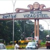 TDP MPs supports for Visakha Steel Plant agitaion