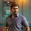 Vijay Raghavan trailer released