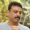 MAA President Naresh responds to Nagababu comments