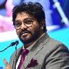 Babul Supriyo says he will continue as MP