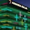 Amara Raja Group to shift its plant to Tamilnadu from AP