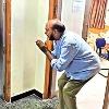 JC Prabhakar Reddy fires on Municipal Officials