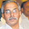 2 Years After YS Jagan Reddys Uncles Murder Key Accused In CBI Custody