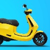 Ola scooters to deliver on 15th August