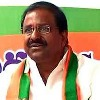 This is Hindus victory says Somu Veerraju