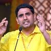 No IT company is coming to AP says Nara Lokesh