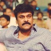 Maruthi another movie with Chiranjeevi