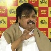 YS Viveka murder case enquiry has to be done in presence of sitting judge demands Varla Ramaiah
