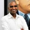 RS Praveen Kumar responds on demolition of houses in Kothagudem