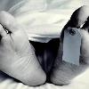 Counselor Prameela Gowd Suicide