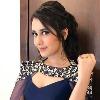 Rashi Khanna gets a big offer from Kollywood