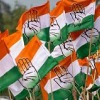 Congress plans Huge public meeting in indravelli on august 9th