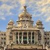 Bengalu registers highest corona cases