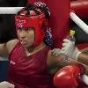 Lovlina Concedes In Semis Won Bronze