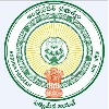 AP Govt supends three officials from finance department