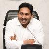 CM Jagan enters into  Koo App