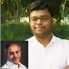 CBI officials produced Sunil Yadav at Pulivendula court
