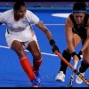 Indian eves lost to Argentina in Tokyo Olympics hockey semifinals