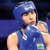 Pawan Kalyan responds on Lovlina lose in Tokyo Olympics