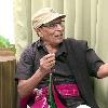 Vangapandu first death anniversary at Visakhapatnam