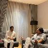 Pawan Kalyan held meeting with Janasena general secretaries