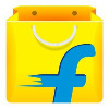 Notice To Flipkart Over Alleged Forex Violations