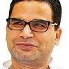Political strategist Prashant Kishor resigns as advisor to Punjab CM
