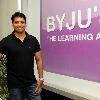 Police Filed Criminal Case Against BYJUs Ravindran