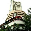 Stock Markets close in green today also