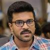 Charan in Anil Ravipudi movie