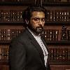 jai Bhim will release in Amazon prime