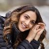 Kaira Advani taking Huge remuneration for charan movie