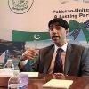 Pakistan has other options PM Imran Khan s adviser tells US